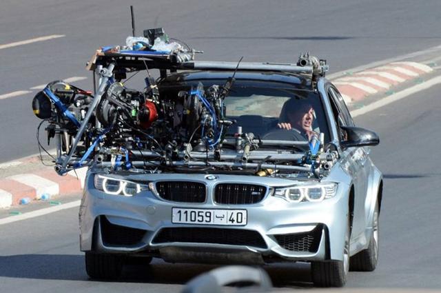 Висококачествени масла за Моето BMW от е-масла - http://www.e-masla.com/BMW