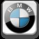 Моторни масла от BMW