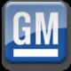 Моторни масла от General-Motors