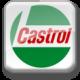 Моторни масла от Castrol