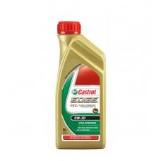 Моторно масло CASTROL EDGE FST 0W-30   1 л. с гарантиран произход от е-масла!