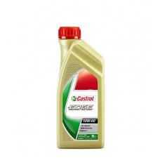 Моторно масло CASTROL EDGE FST  10W-60   1л . с гарантиран произход от е-масла!