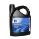 Моторно масло Opel  15W40   5 л. с гарантиран произход!