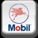 Моторни масла от Mobil