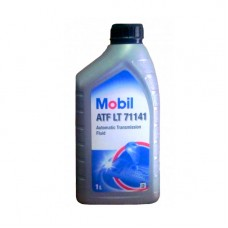 Моторно масло MOBIL ATF LT 71141 - 1 л. с гарантиран произход от е-масла!