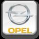 Моторни масла от Opel
