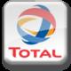 Моторни масла от Total