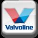 Моторни масла от Valvoline